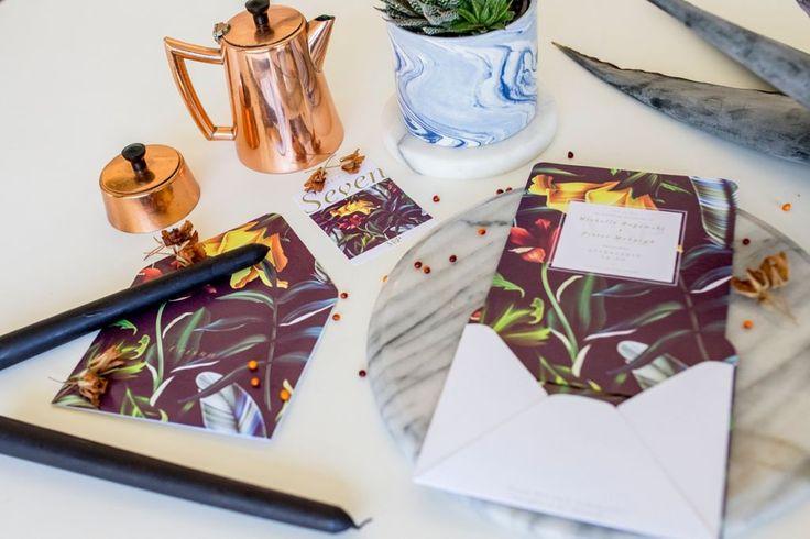 New on Christine Le Roux's Blog | Modern Dutch Master Inspiration | Styled | Part One http://www.christinelrphotography.com/…/modern-dutch-maste…/