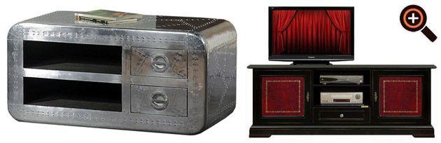25 best ideas about tv schrank on pinterest flurschrank. Black Bedroom Furniture Sets. Home Design Ideas