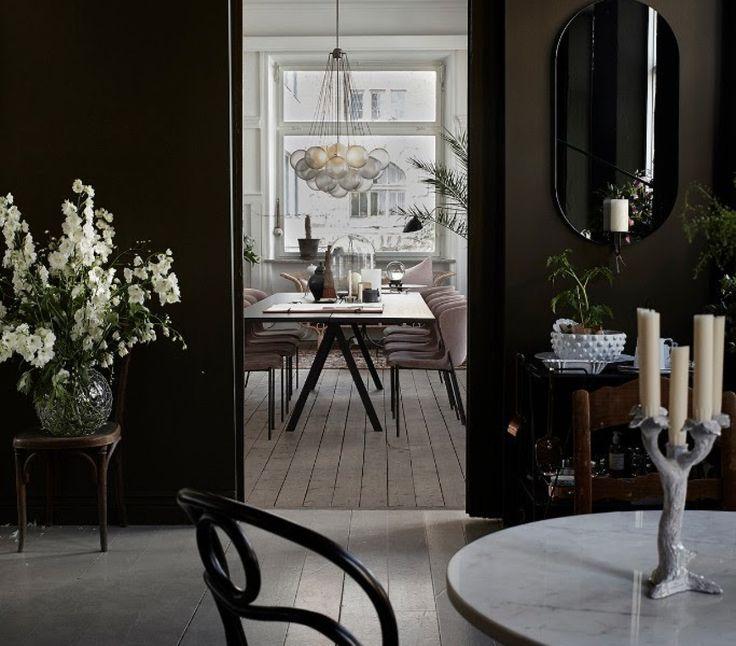 Best 17 Best Images About Abigail Ahern Interiors Exteriors 400 x 300