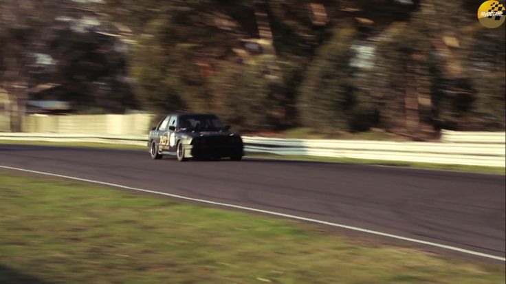 Practice makes perfect... #KillarneyRaceWay #BMW E30 325is Evo2 #IG @AllenIrwin #HardDriveStunts @HardDriveStunt, #PrecisionDriving @My_Octane #MyOctane #racingcars #cargasm #carphotography #automotivephotography #carlovers #carlifestyle #photographyislife #photographysouls #photographyeveryday #photographylover