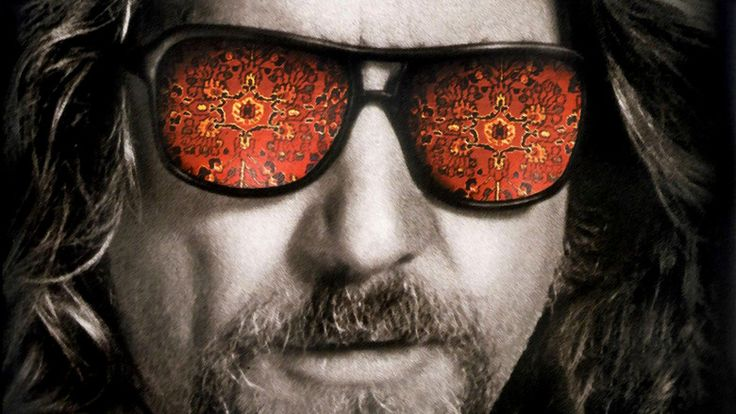45 Best The Dude Abides ♂ Images On Pinterest The Big