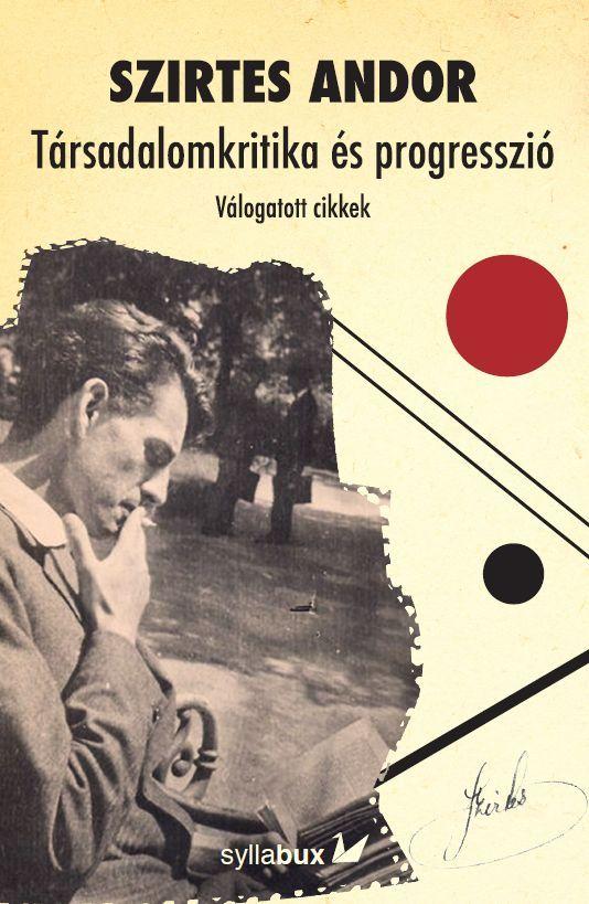 Cover design by Erika Krisztina Simon
