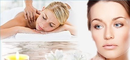 Beylikdüzü ve Mecidiyeköy Profilo AVM NJOY The Spa'da Relax, Aroma Terapi veya İsveç Masajlarından Biri 120 TL Yerine 49 TL! 2kişi 89 TL!