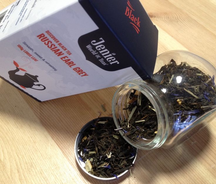 Russian #EarlGrey is based on historic traditions of adding sweet blends of spices and citrus fruits to black #tea. Our version of Russian Earl Grey, available in #looseleaf and pyramids, echoes this tradition by adding naturally dried Thai Lemongrass and sun ripened, dried orange peel from Spain to create a wonderful smooth, sweet and refreshing tea.