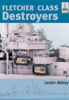 ShipCraft 8: Fletcher Class Destroyers has just been added to the website, grab the ever growing collection!