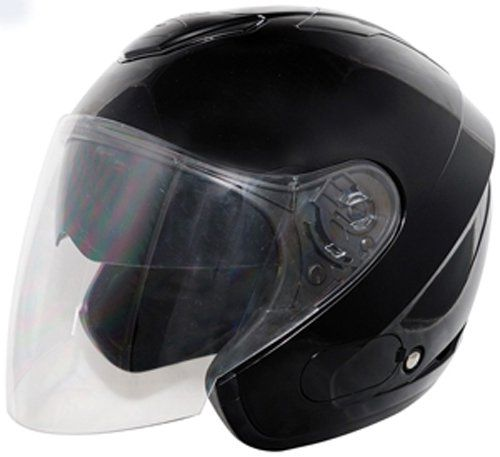 THH Helmet T-376 Helmet (Matte Black Small) For Sale https://motorcyclejacketsusa.info/thh-helmet-t-376-helmet-matte-black-small-for-sale/