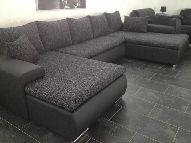 1000 bilder zu sofa fabrikverkauf polsterm bel wohnlandschaften trendsofas auf pinterest for Sofa lagerverkauf
