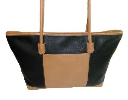 Make your own handbag