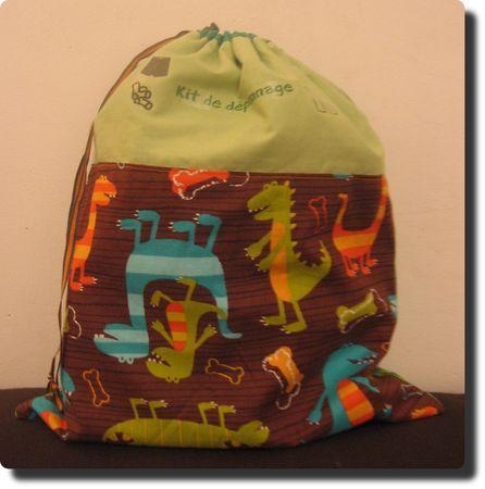25 best ideas about sac linge sale on diy sac linge sale sac 224 linge sale and