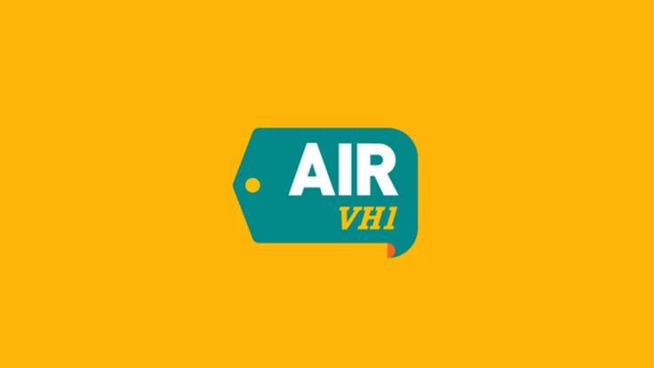 Opening animation and show packaging for AIR VH1. This packaging won GOLD at the BDA. The awesome crew at Santa Transmedia designed and animated (Brazil/NYC).  …