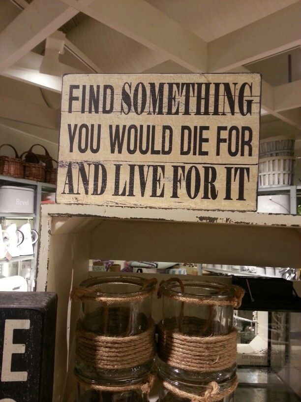 Wise words found in gift shop in Narvik,  Norway.