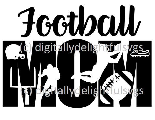 Download 476 best Football Shirt Ideas images on Pinterest ...