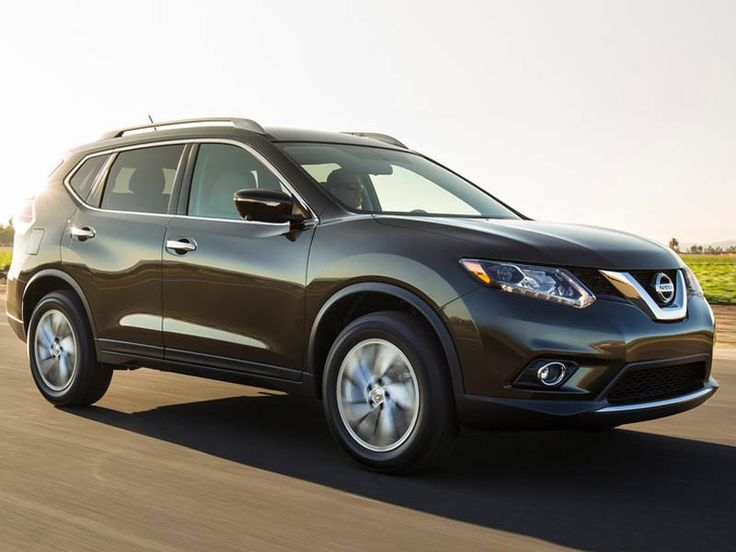 The Nissan Rogue always can catch our eyes with its latest style. 2015 nissan rogue would be embellished with a grand new cool styling theme. The details of the body, the shape and the curve proportions would be more interesting and sharp surface.  Source : http://www.futurecarsmodels.com/2015-nissan-rogue-hybrid-redesign-price/