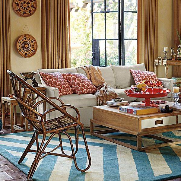 Eclectic Living Room Furniture: 22 Best Appliance Frame & Panel Sets Images On Pinterest