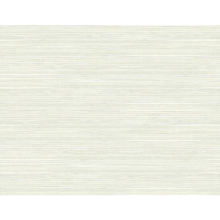 8 in. x 10 in. Holiday String Grey Texture Wallpaper Sample