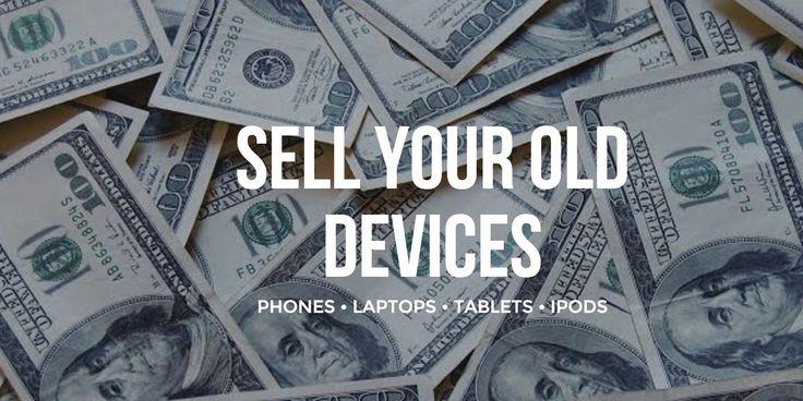 Próximo iPhone de 8 evento de lanzamiento significa que ahora es el tiempo de bloqueo en el pago de la corriente de los dispositivos de…