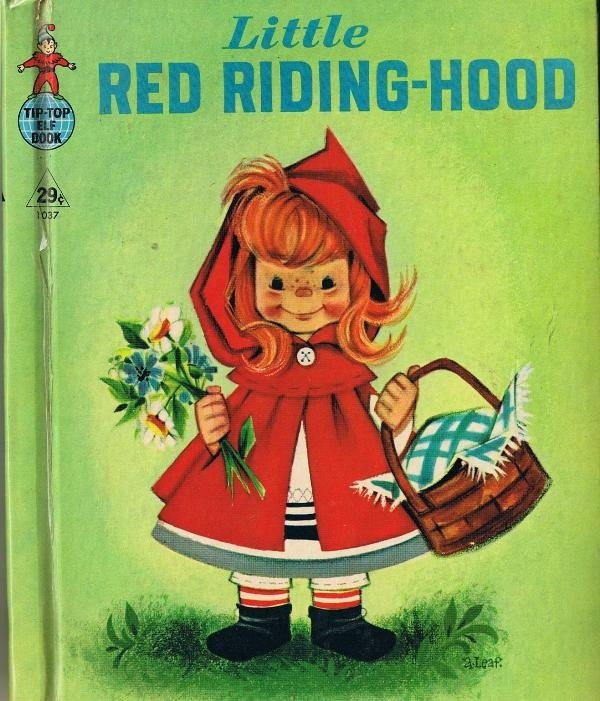 anne sextons red riding hood Anne sexton was a famous american poet known for her  grimms fairy tales,  like 'snow white', 'frog prince', and 'red riding hood.