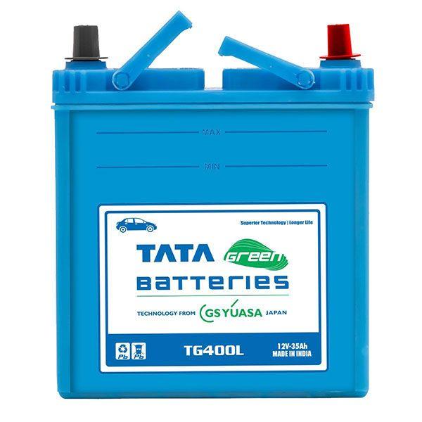 Battery Brands Solar Energy Solutions Tata Ups Batteries