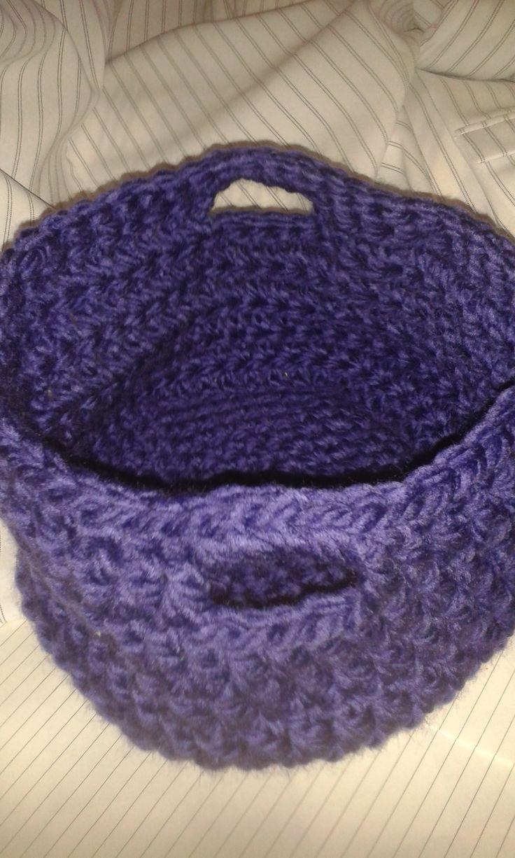 1000 images about crochet thread mini amp micro on pinterest - Geboortemandjes Haken