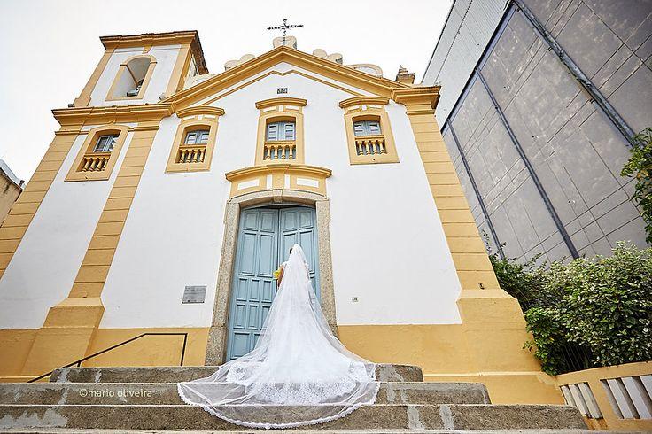 Fotografia de Casamento em Florianópolis Mario Oliveira | Cíntia e Betinho | casamento em Florianópolis