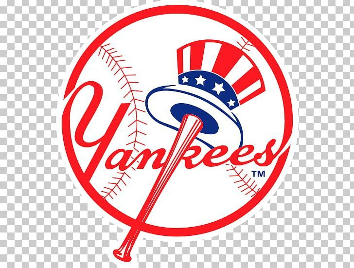 New York Yankees Logo Png Baseball New York Yankees Sports New York Yankees Logo Yankees Logo New York Yankees