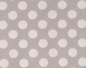 Stone Ta Dot - Michael Miller  coupon