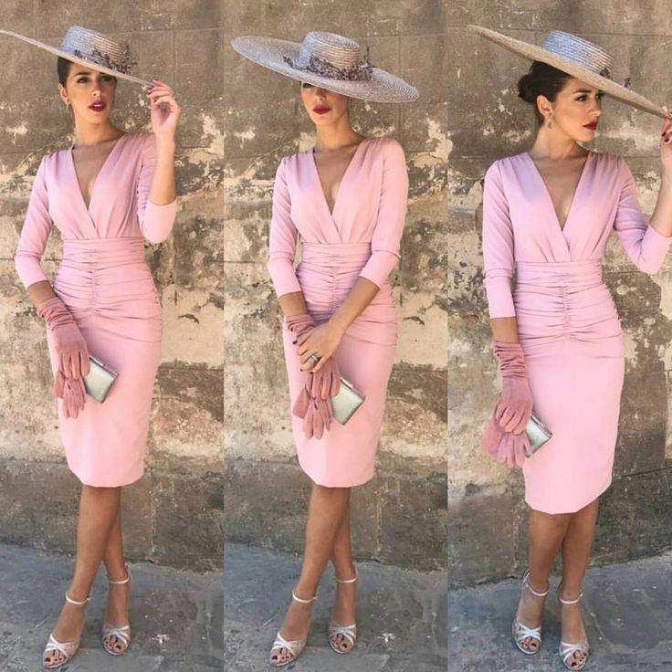 """350 Me gusta, 7 comentarios - Alonso Cozar (@alonsocozar) en Instagram: """"Hoy la Elegancia tiene nombre propio , @cristina_saavedra luciendo un @alonsocozar #bodas #sevilla…"""""""