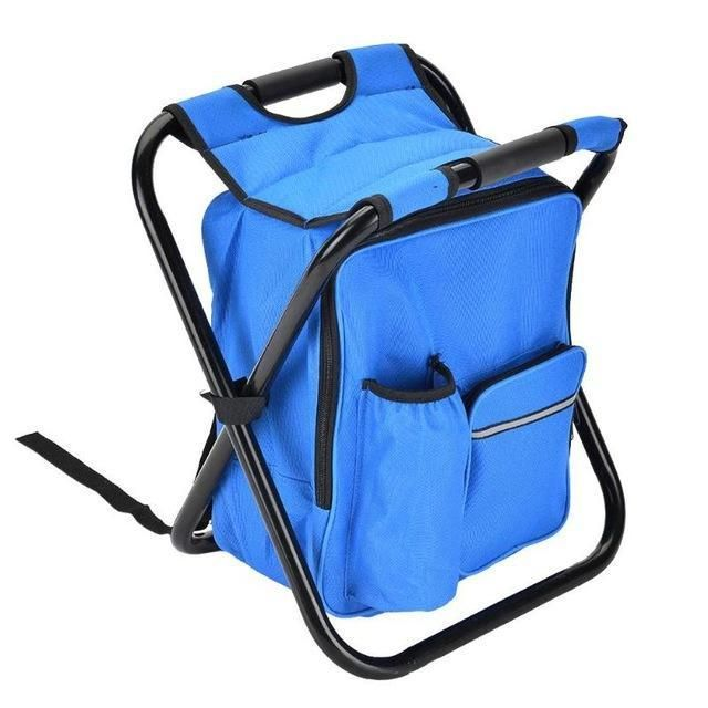 Python Ridge Convertible 3 In 1 Chair Backpack Cooler Do You Love The Outdoors We Do Too Fun T Camp Fishing Chair Camping Stool Fishing Backpack