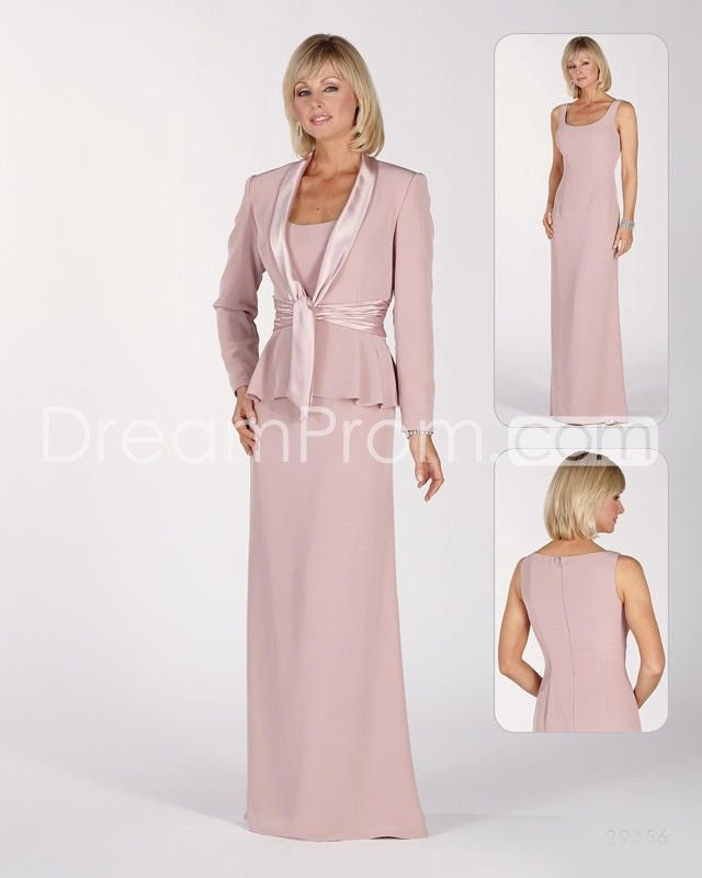 Mother of the Bride Dress Mother of the Bride Dress