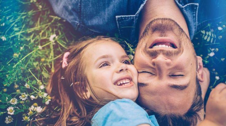 Výchova dievčat: Viete, že naše dcéry majú až 4 vývinové obdobia? | Najmama.sk