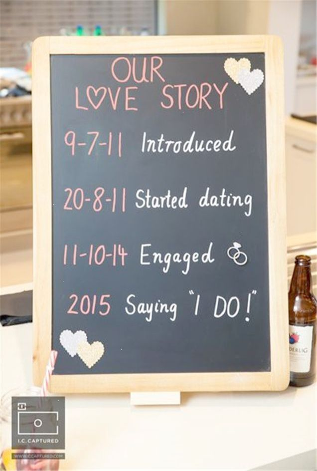 Charming Home Engagement Party 20 Engagement Party Decoration Ideas Chic DIY  Engagement Chalkboard Simple Details Such As