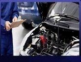 INVERSIONES TONYCAR 2006 C.A Electro auto, reparaciòn de aire acondicionado, alarmas, arranques, alternadores, , sonido, luces, audio,repuestos, mecanica en general, mecanica ligera y auxilio vial