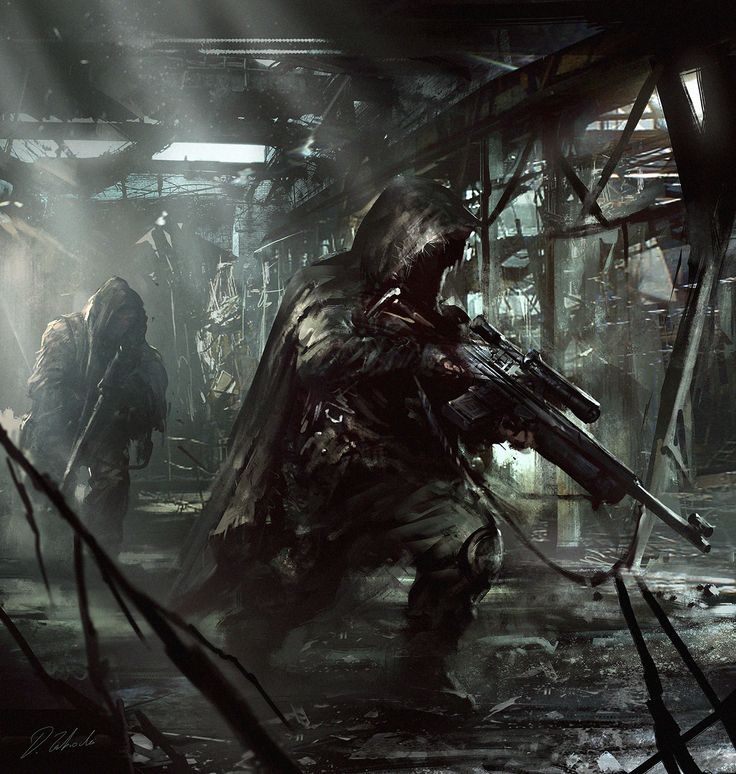 Apocalyptic Soldier Pics: 1128 Best Images About Post Apocalyptic Characters On