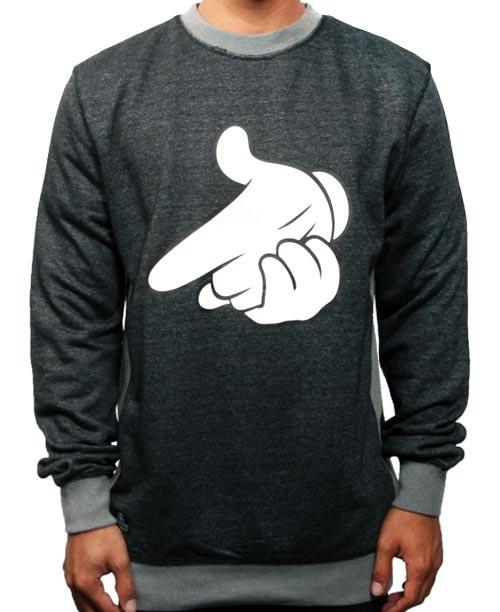 13 Best Sweatshirts Images On Pinterest