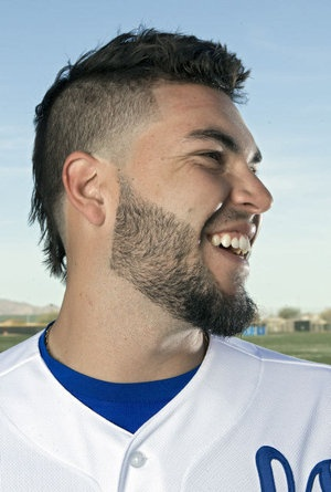 http://www.kansascity.com/2012/03/31/3527375/hosmer-the-face-of-the-franchise.html