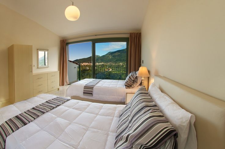 bedroom at ths 1st floor