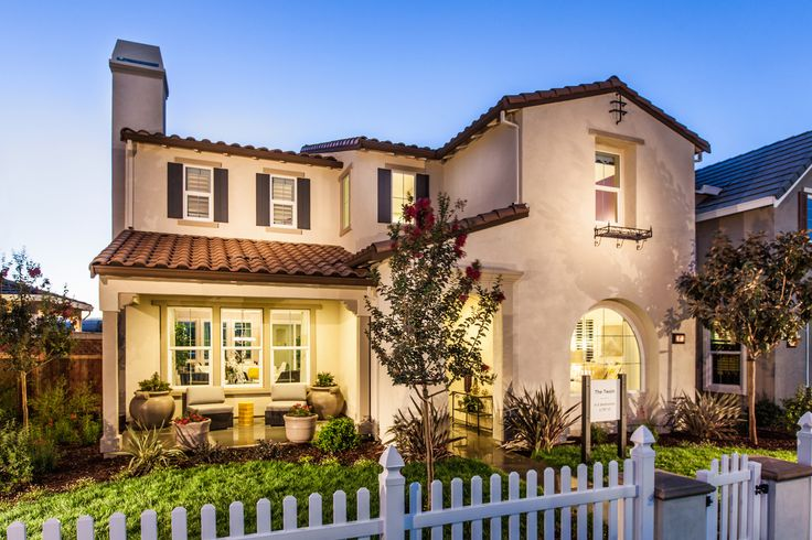 Woodside Homes In Mountain House Ca: 43 Best Woodside Homes Northern California Images On