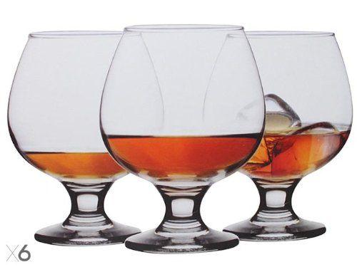 Set 6 cognac glasses 390 cc. Misket Dropex http://www.amazon.co.uk/dp/B00IE0488S/ref=cm_sw_r_pi_dp_yrhZwb0RPTHAD