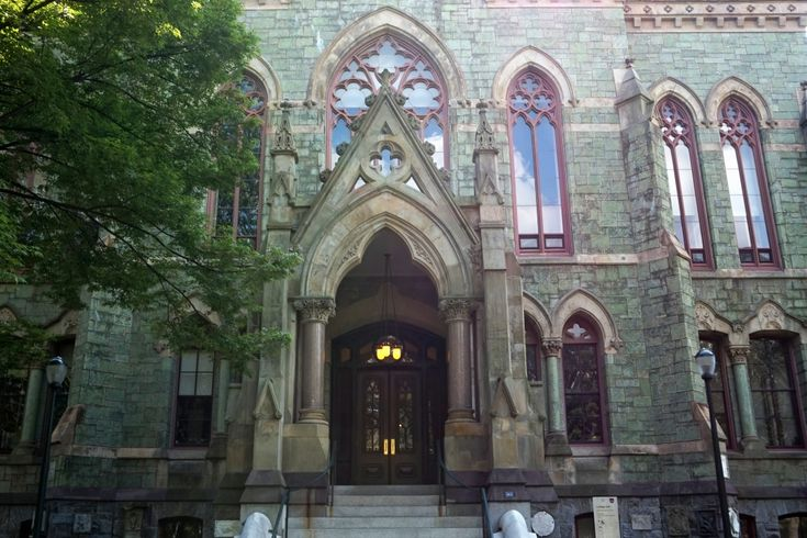 The Daily Pennsylvanian | Ivy League schools are becoming more accessible to home-schooled students