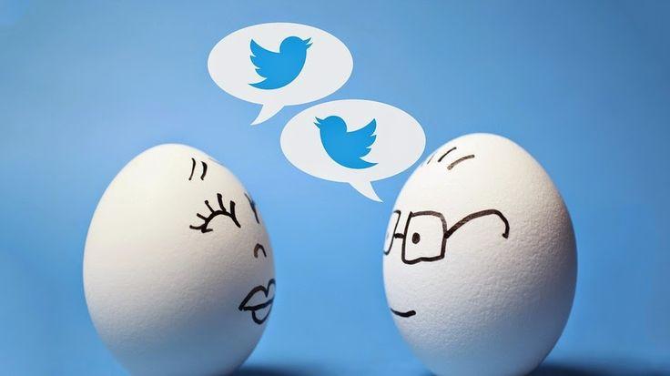 Siapa yang gak mau jadi artis? Sekarang siapa saja bisa jadi artis. Banyak sekali media yang kita bisa gunakan agar kita bisa jadi terkenal, dan biasanya ada sebutan khusus untuk artis dari media yang dipakainya. http://rizalzalle.microtrafh.com/2014/12/tips-cara-menjadi-selebtweet-artis-di-twitter.html Rizalzalle: Tips Cara Menjadi Selebtweet - Artis Di Twitter