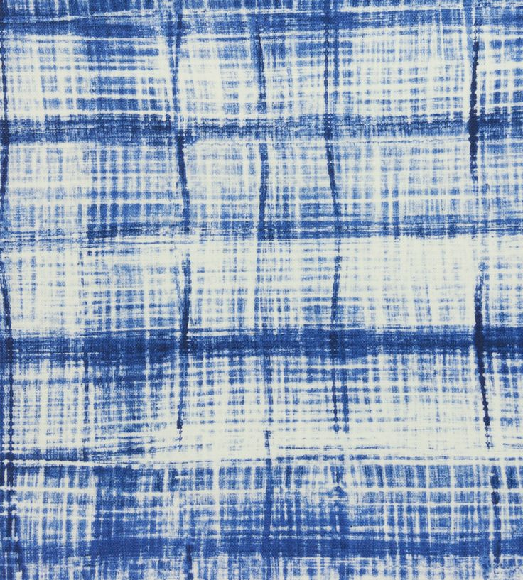 Velocity Fabric by Wemyss | Jane Clayton