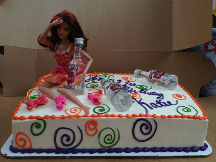 96 Best Bri Birthday Cake Images On Pinterest Petit Fours