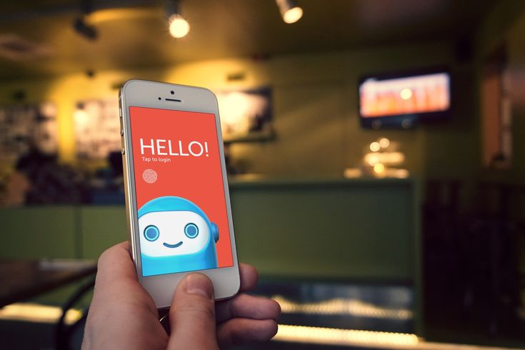 What We Learned Designing a Chatbot forBanking