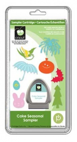 1000 Images About Products Cricut On Pinterest