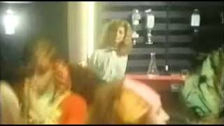 too shy kajagoogoo - YouTube