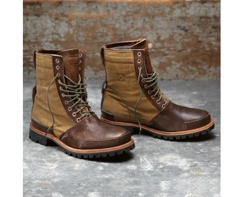 timberland 8 inch engineer boot