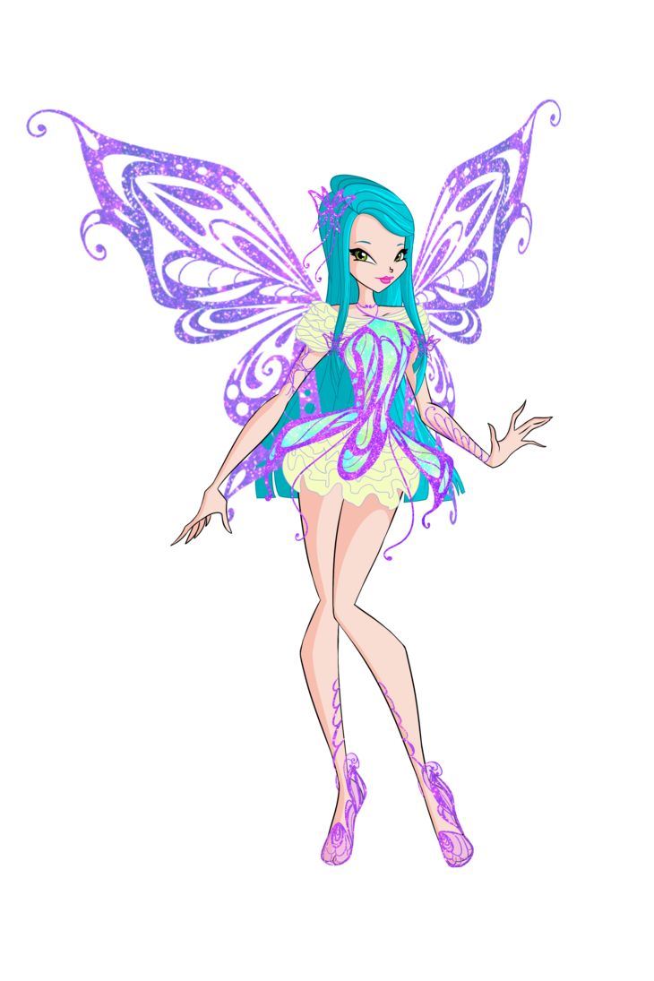 78 best winx club images on pinterest winx club fixie and pixie winx fabia butterflyix by dragonshinyflame on deviantart baditri Gallery