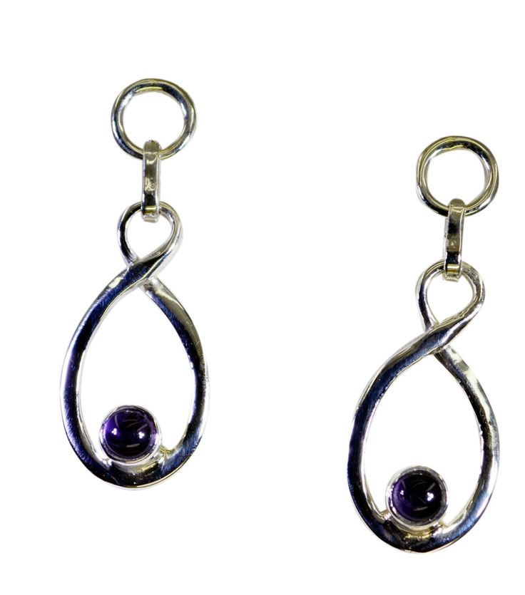 #snack #f4f #likeforlive #la #israel #Riyogems #jewellery #gemstone #Handmade #Silver #Earring http://www.ebay.com/cln/riyogems/