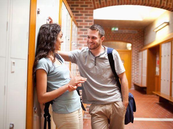 Image result for Flirting Strategies For Women