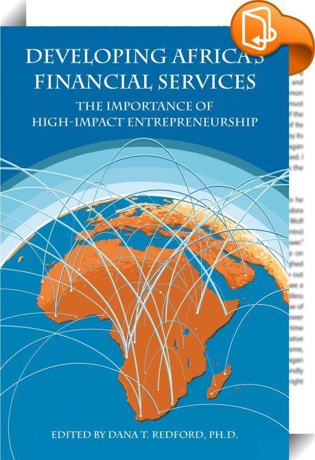 Various agencies involved in entrepreneurship development in nigeria